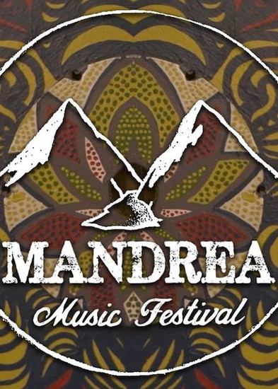 Mandrea Music Festival 2018