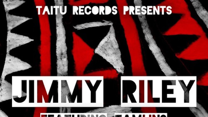 Jimmy Riley feat. Tamlins - Renegade [6/27/2016]