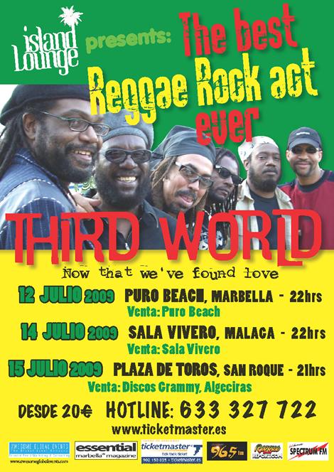 Reggae Festival Coney Island