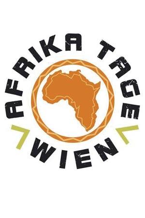 Afrika Tage 2012 - Wien
