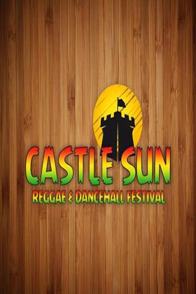 CANCELLED: Castle Sun Festival 2014