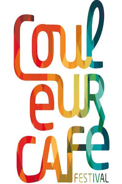 Couleur Cafe 2016