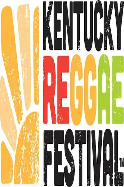 Kentucky Reggae Festival 2014