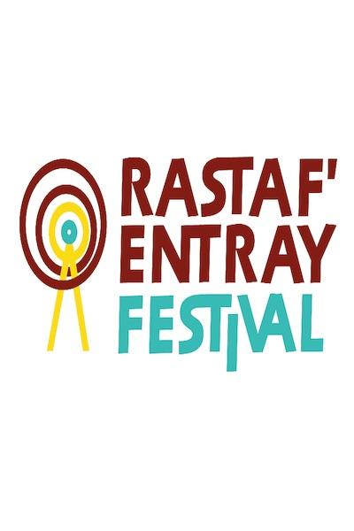 Rastaf'Entray Festival 2015