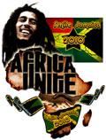 Smile Jamaica / Africa Unite 2010