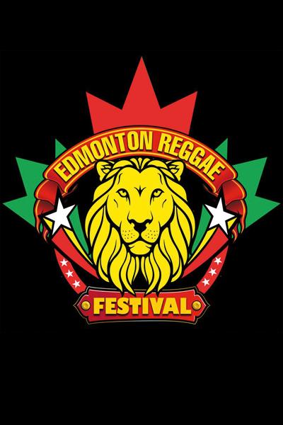Edmonton Reggae Festival 2014