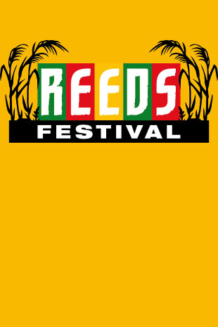 Reeds Festival 2012