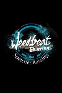 Weedbeat 2011