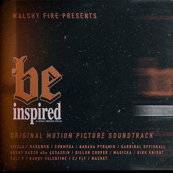 Various - Promo-Mix 10