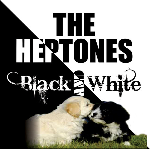 The Heptones - Time Will Tell