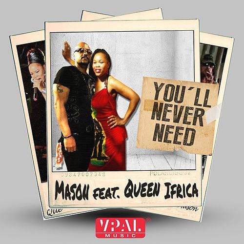 Various - Natty Queen Divas