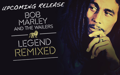 Bob marleys legend remixed thecheapjerseys Image collections