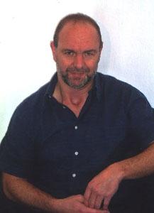 Wolfgang Gürster
