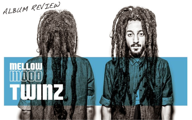 Album Review: Mellow Mood - Twinz