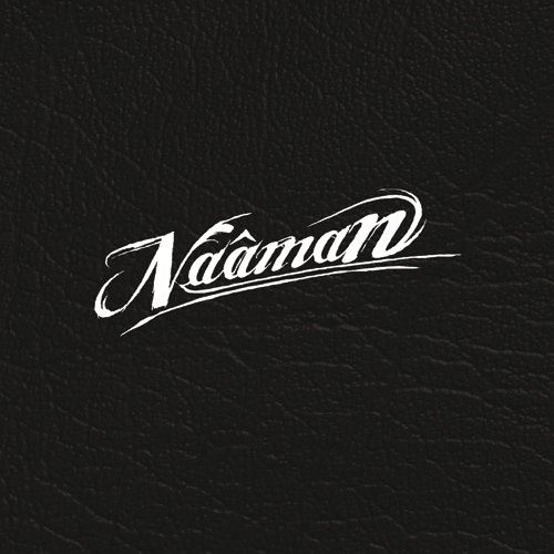 Naâman - From The Deep To The Rock