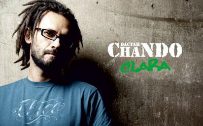 Album-Review: Dactah Chando - Clara