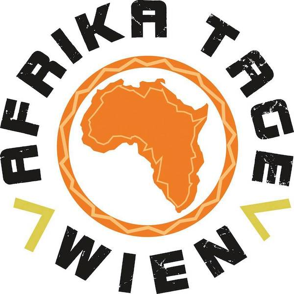 CANCELLED: Afrika Tage 2020 - Wien