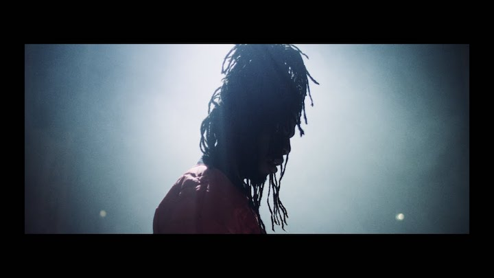 Chronixx - Likes [6/30/2017]