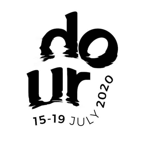 CANCELLED: Dour Festival 2020