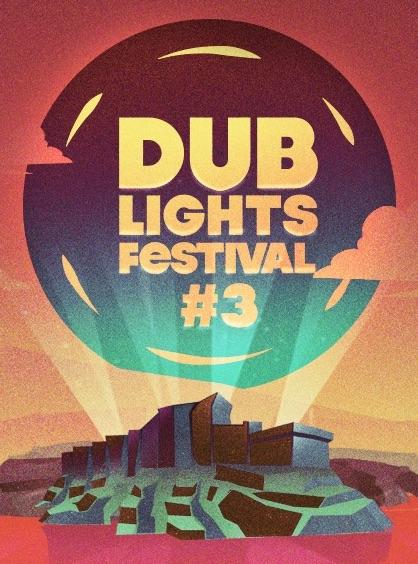 Dub Lights Festival 2018
