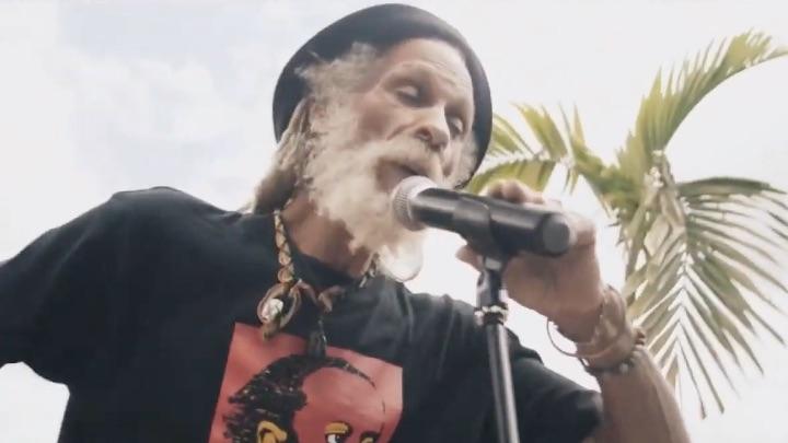 Inna De Yard - Live From Kingston to Kongo [5/14/2021]