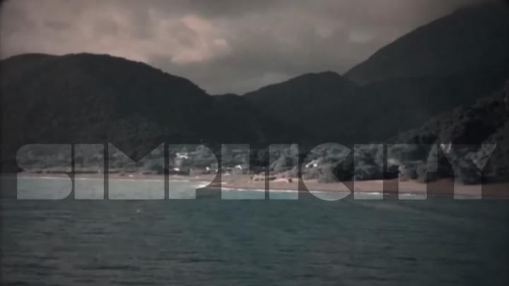 Jahcoustix - Simplicity (Lyric Video) [4/22/2019]