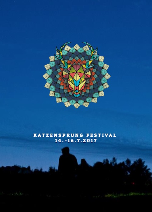 Katzensprung Festival 2017