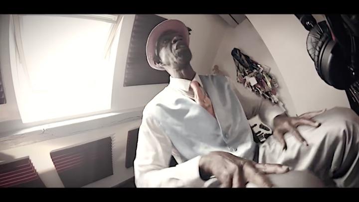 ManuDigital feat. Joseph Cotton - HipHop vs Reggae [5/15/2018]