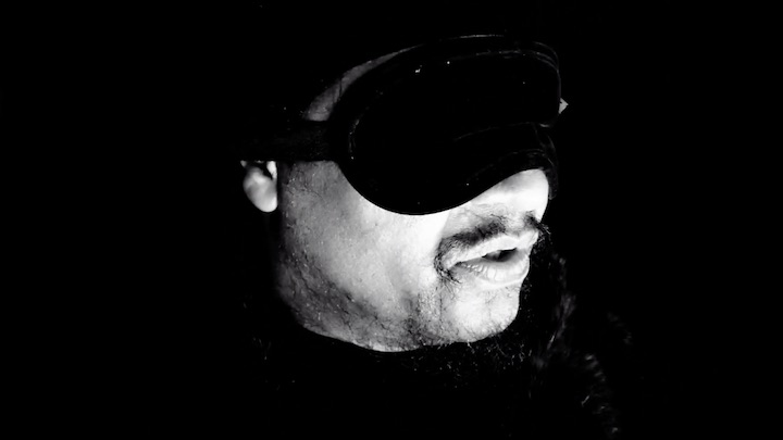 Maxi Priest - Hearts Accross The World (Ed Solo Remix / Easy 2 Love Remixed) [6/10/2021]