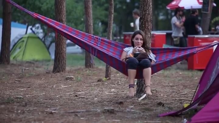 Minhoreggae Splash 2017 (Trailer) [8/26/2017]