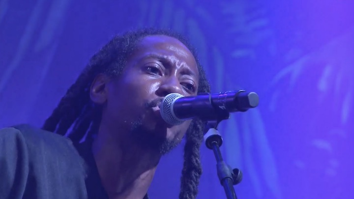 J Boog 2014 Live Videos: New Kings...