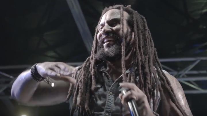 Nowa Reggae 2017 - Aftermovie [12/27/2017]