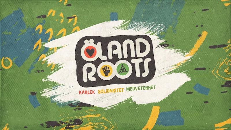 Öland Roots 2021