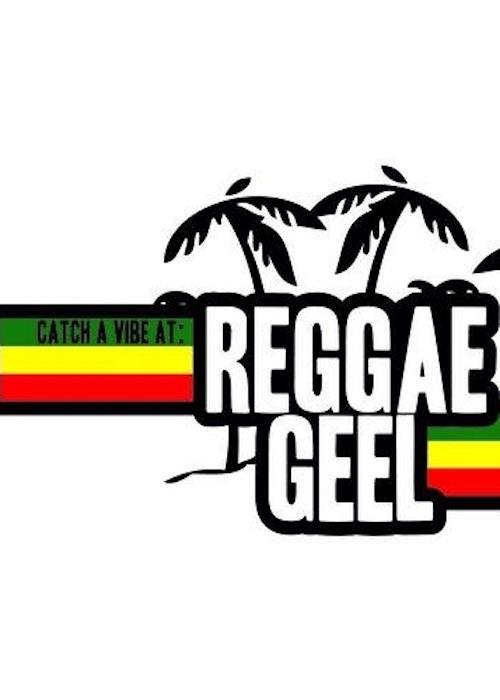 Various Reggae Various Artists