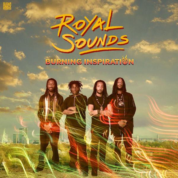 Recent Releases Reggaeville Com