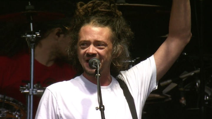 SOJA @ California Roots Festival 2019 [5/26/2019]