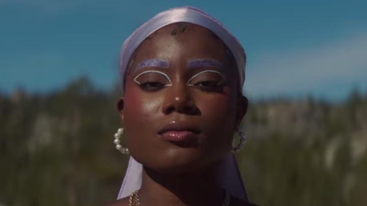 Sevana - Blessed [11/30/2020]