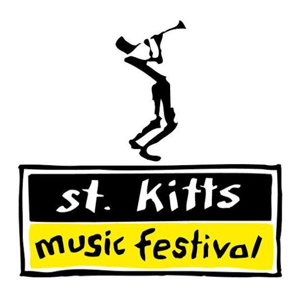 St. Kitts Music Festival 2021