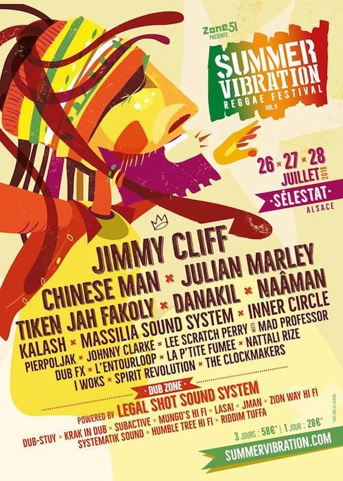 Reggae music festival 2018 : Kohls instore coupons printable