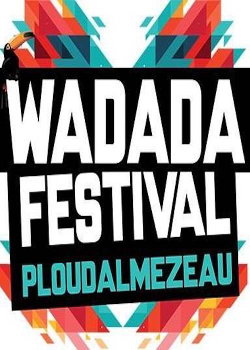 Wadada Festival 2017