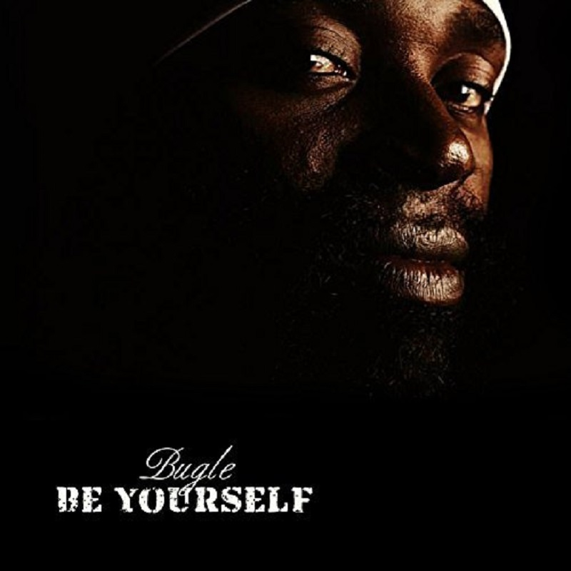 Release: Bugle - Be Yourself
