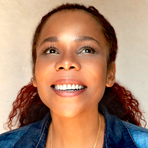 Biography: Cedella Marley