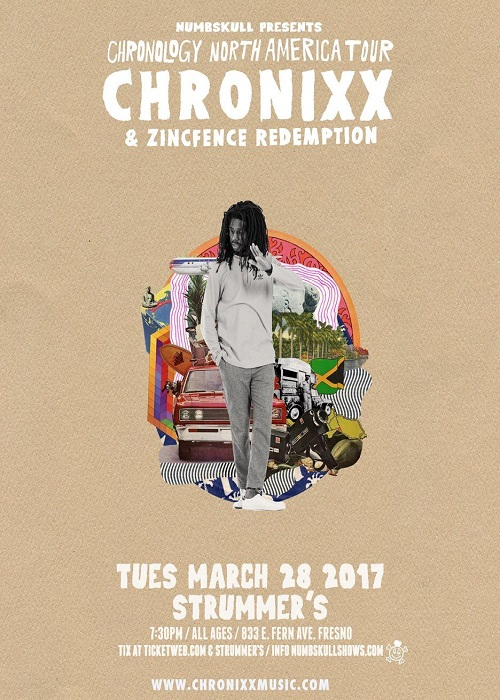 "kelissa and chronixx dating Chronixx to release ""chronology"" album june 30th z- entertainment  jamaican singer kelissa, chronixx's father, veteran singer chronicle and on select dates."
