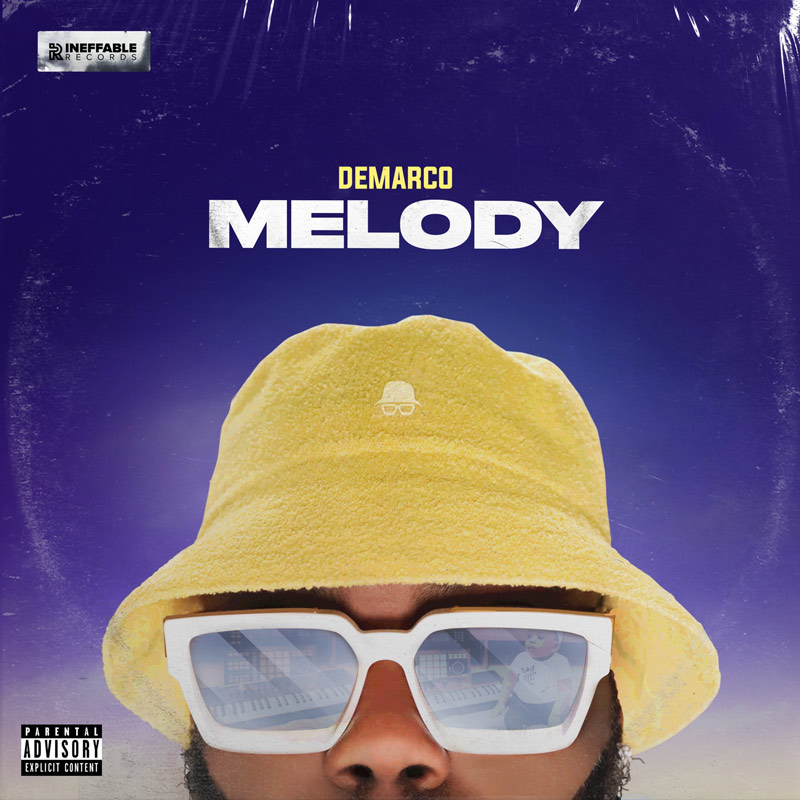 Demarco - Melody