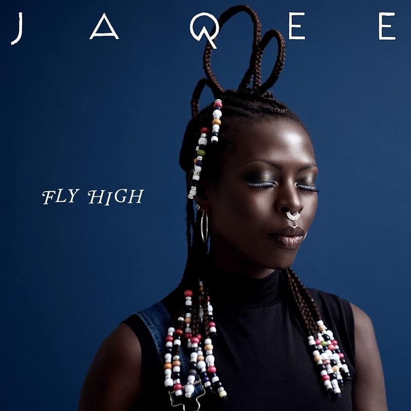 Resultado de imagem para jaqee fly high