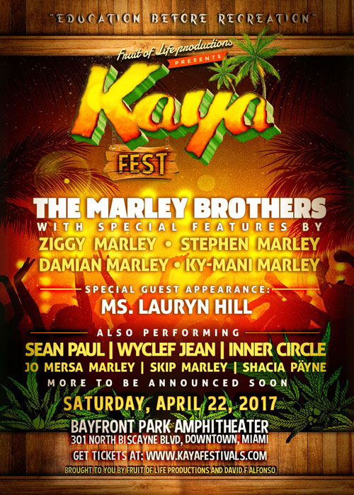 Various - This Is Reggae