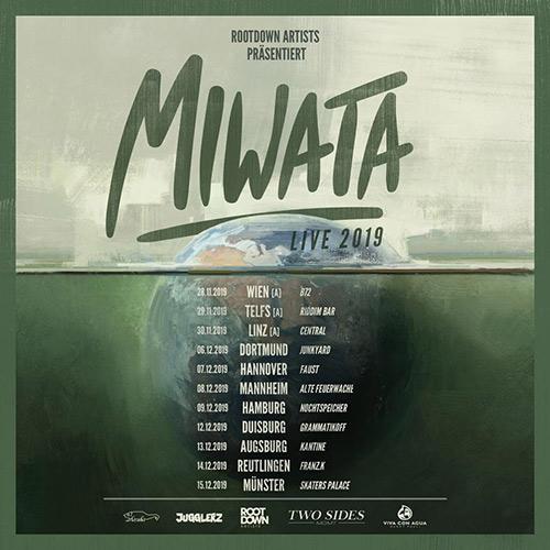 Miwata 11-28-2019