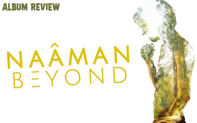 """Résultat de recherche d'images pour """"naaman beyond"""""""