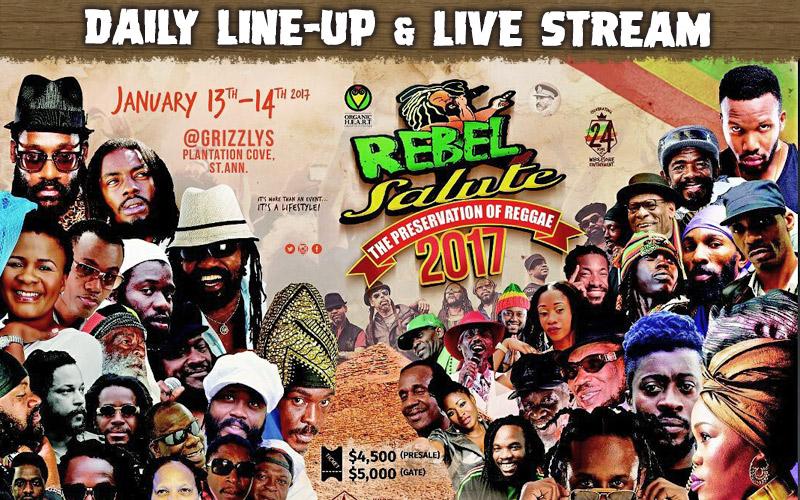 https://www.reggaeville.com/fileadmin/user_upload/rebel_salute_2017_live_stream.jpg