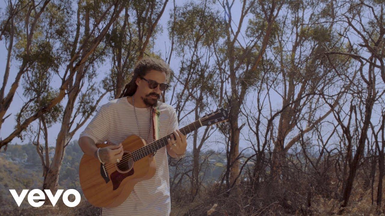 Dread Mar I - En el Seno del Amor (Acoustic) [8/8/2019]